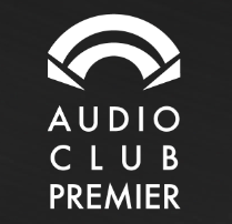 Audio Club Premier