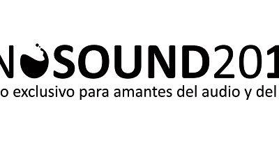 Evento Enosound Bilbao 2018